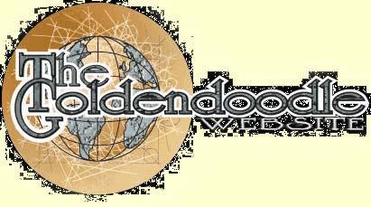 GoldendoodleWebsite