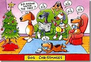 christmas dogs[1]